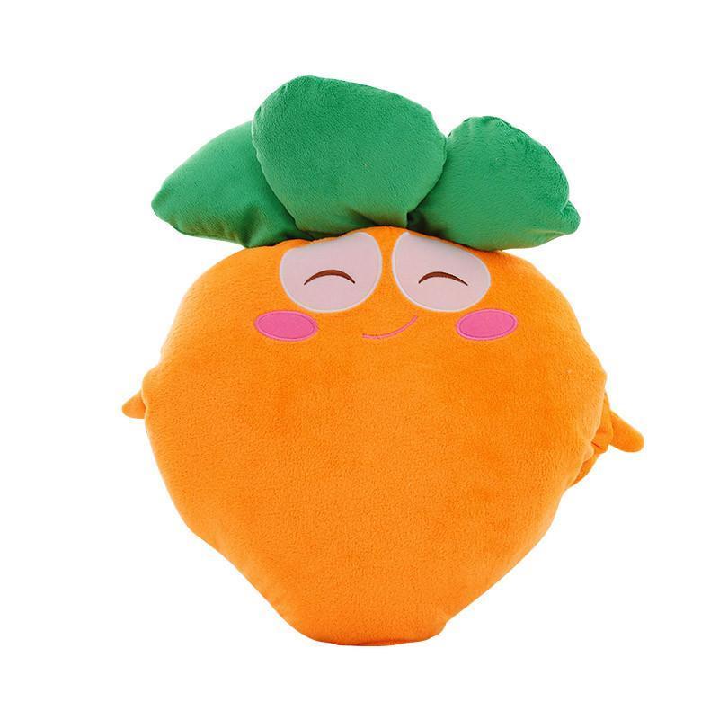 宝贝 保卫萝卜2