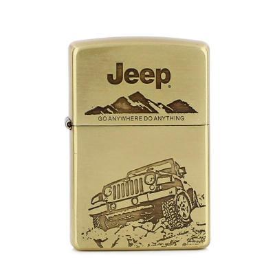 jeep 汽车标志高清图片