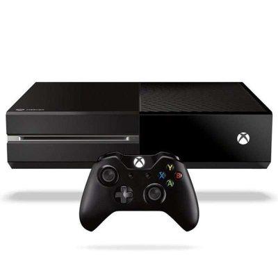 微软官网 Xbox One 全新版 $399 送游戏 送50美元 Gift Card