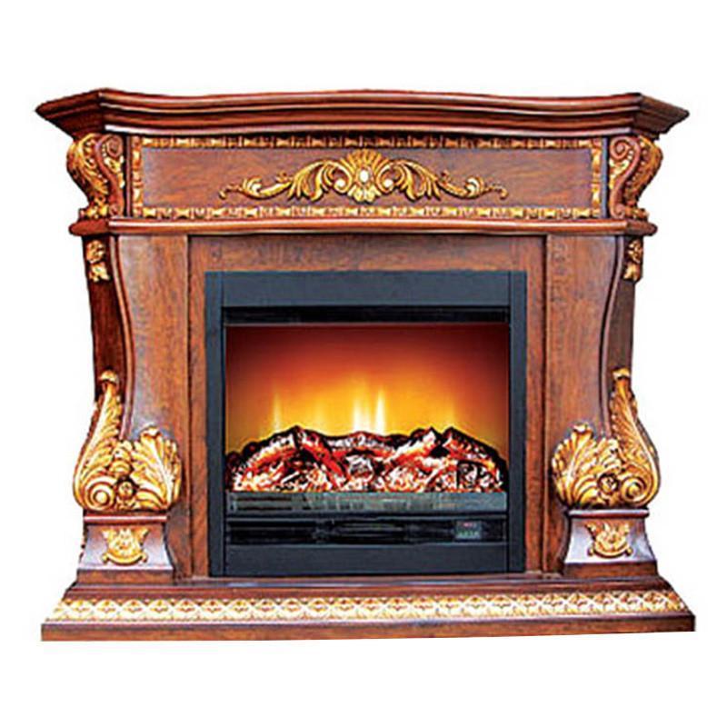 祥阳取暖器 xy-912w电壁炉取暖壁炉