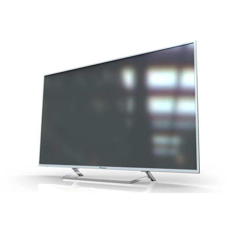 求助先锋led32e600液晶电视机蓝灯亮,不开机