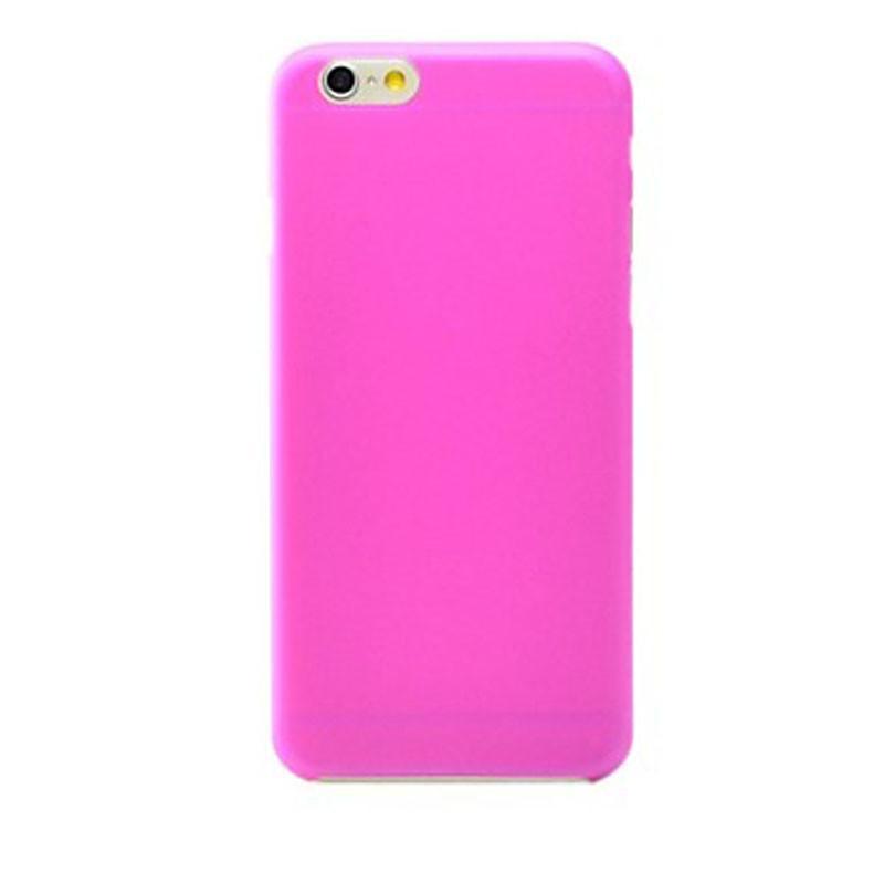 苹果6手机壁纸粉红色