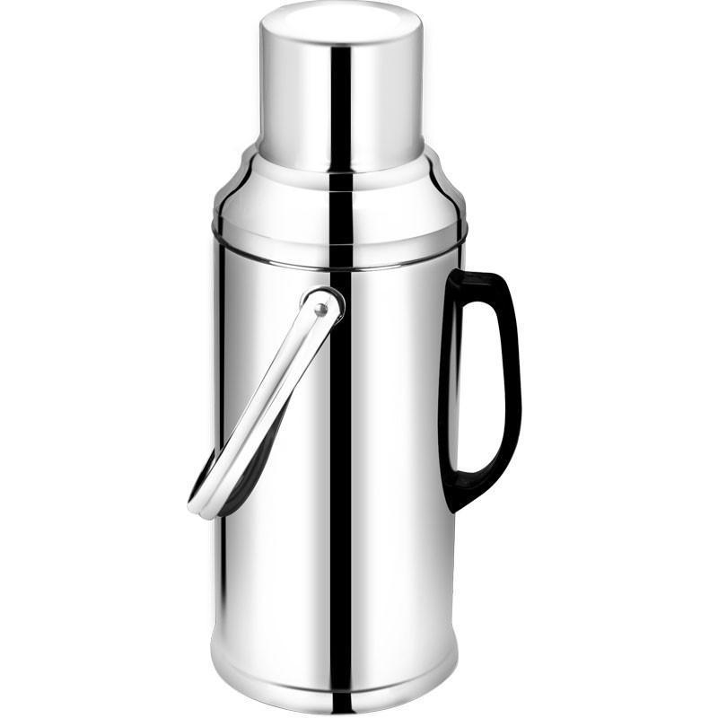 水壶/水杯 家用热水瓶玻璃内胆保温瓶