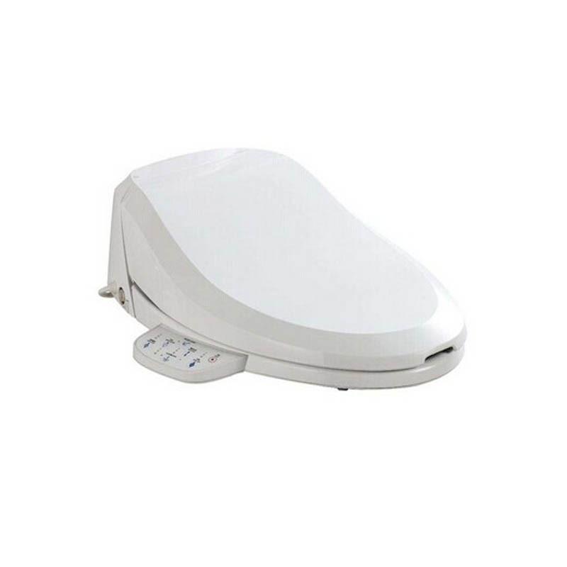 科勒智能马桶盖_科勒kohler 智能马桶盖 k-4737t-0 洁身器 坐便盖板 冲洗器 卫洗丽.