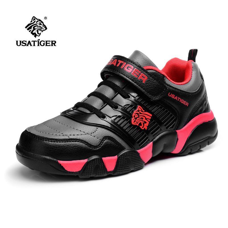 时尚童鞋 休闲童鞋