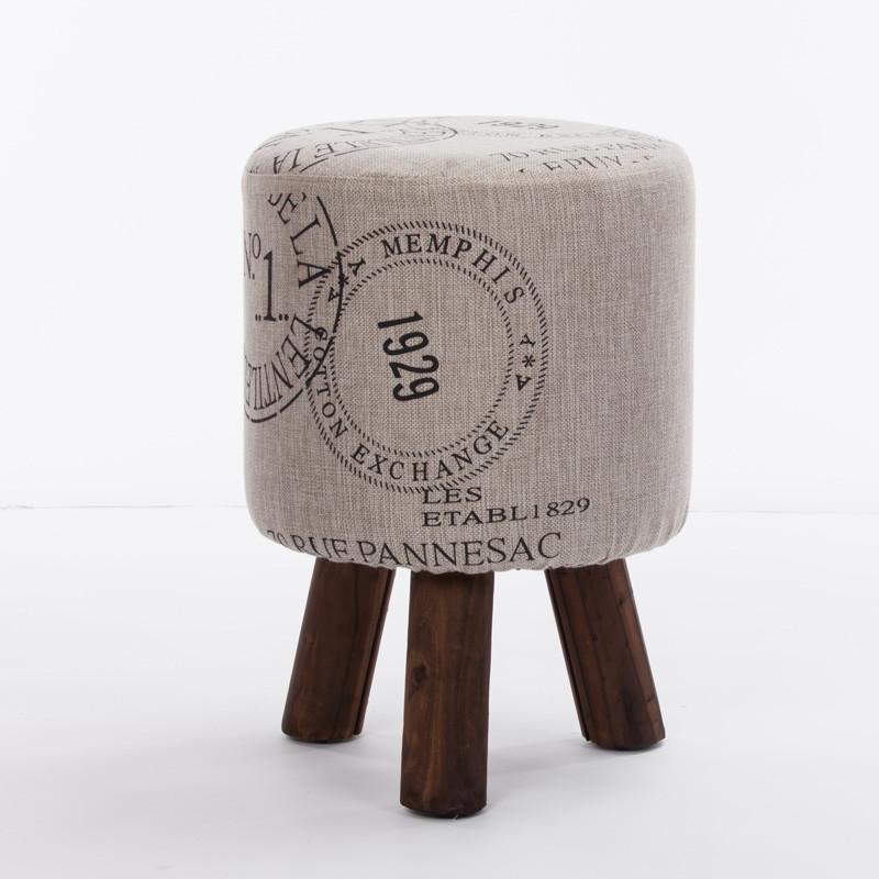 小椅子折纸图解