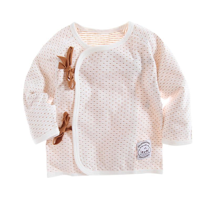 婴儿绑带和尚服