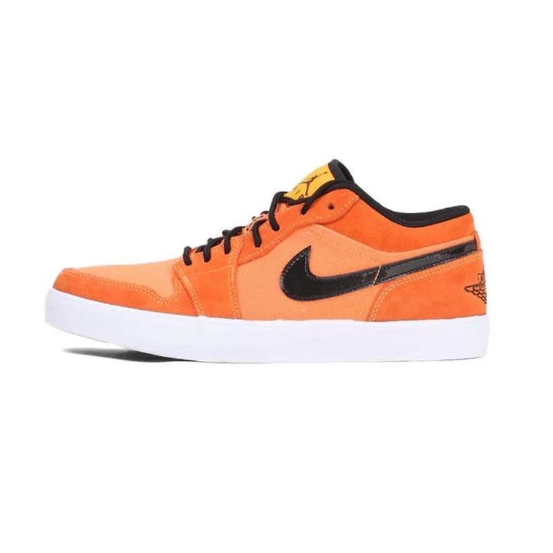 nike耐克2013年新款ajv.2low男子篮球鞋552312-801