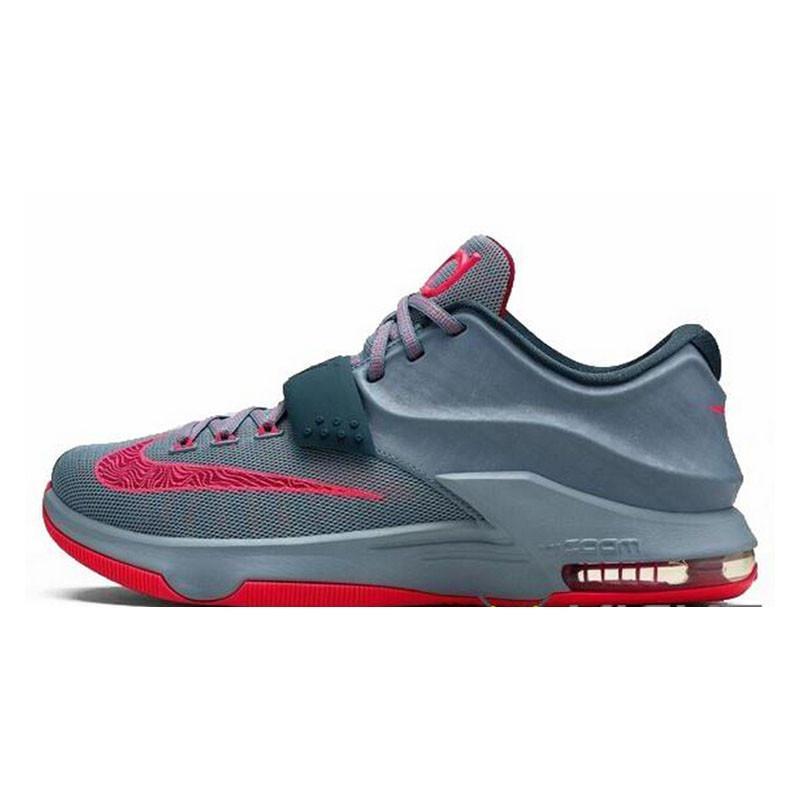 杜兰特4代篮球鞋怎么样