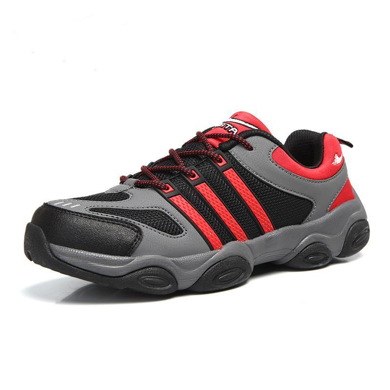 贝塔的篮球鞋