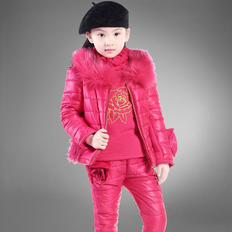 女冬装外套_冬装女外套新款牌子哪个好 怎么样