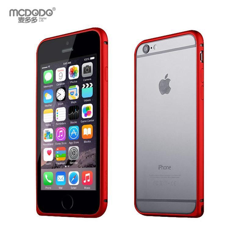 iphone6超薄金属边框