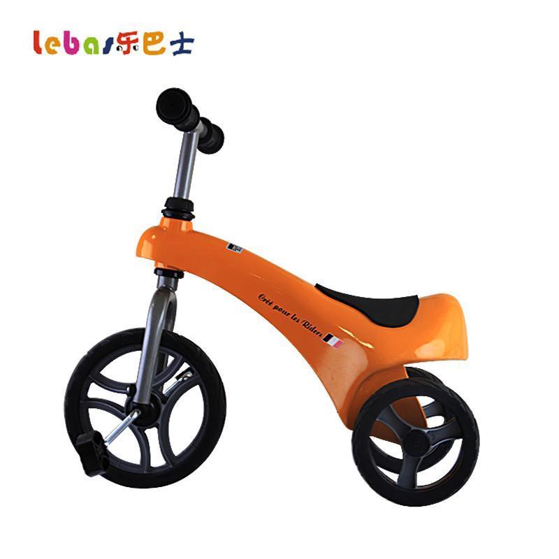 儿童三轮车脚踏车 宝宝三轮车