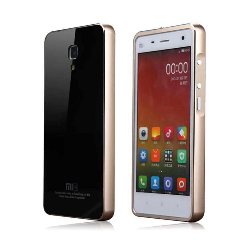 小米4手机壳钢化小米4手机套M4v小米壳小米华为手机卡2转卡1图片