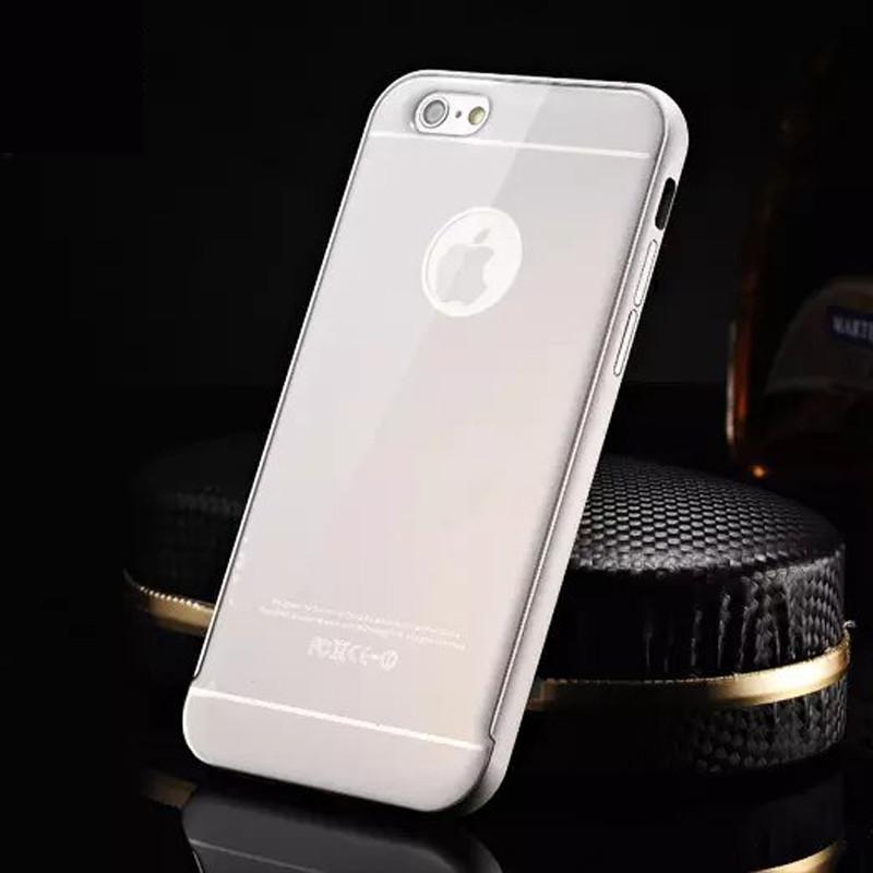 苹果6plus手机壳 树脂 苹果6plus手机套 苹果6p
