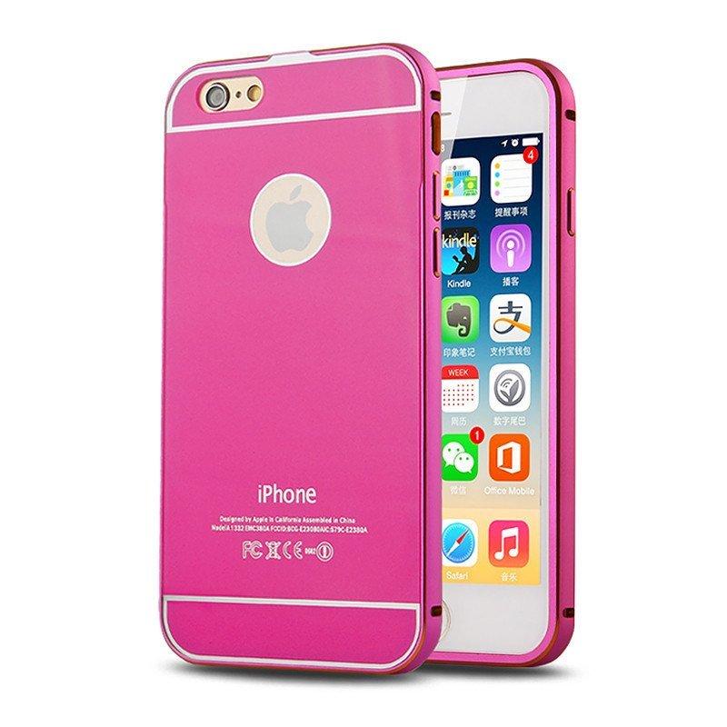 苹果6plus壳 6plus套 iPhone6plus保护