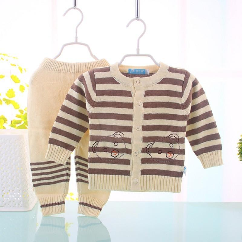 母婴 宝宝靓装 童装 毛衣/针织衫 小兔多多(xiaotuduoduo) 秋冬新款