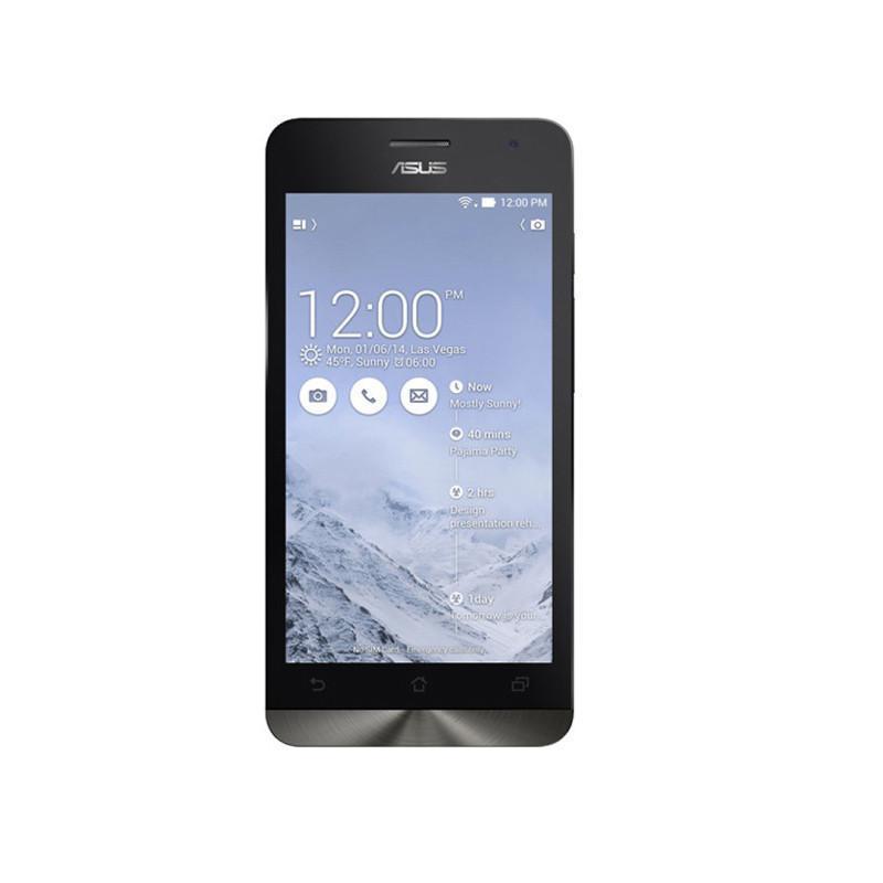 华硕手机怎么买_华硕手机zenfone5 a501增强版 2g/16g 白