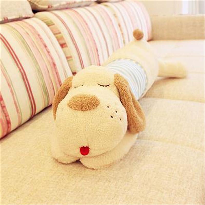 业压床布娃娃可爱毛绒玩具