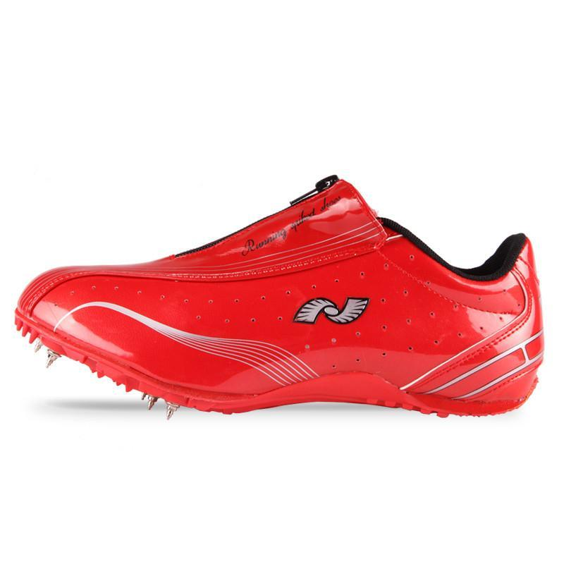 钉鞋囹�a_health/飞人海尔斯雄威505 田径短跑 钉子鞋跑步钉鞋