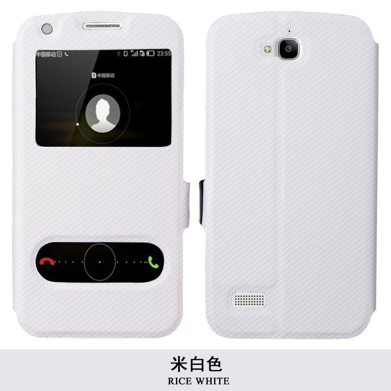 三星g5309w手机套 g5308w手机壳 三星g5306w手机皮套
