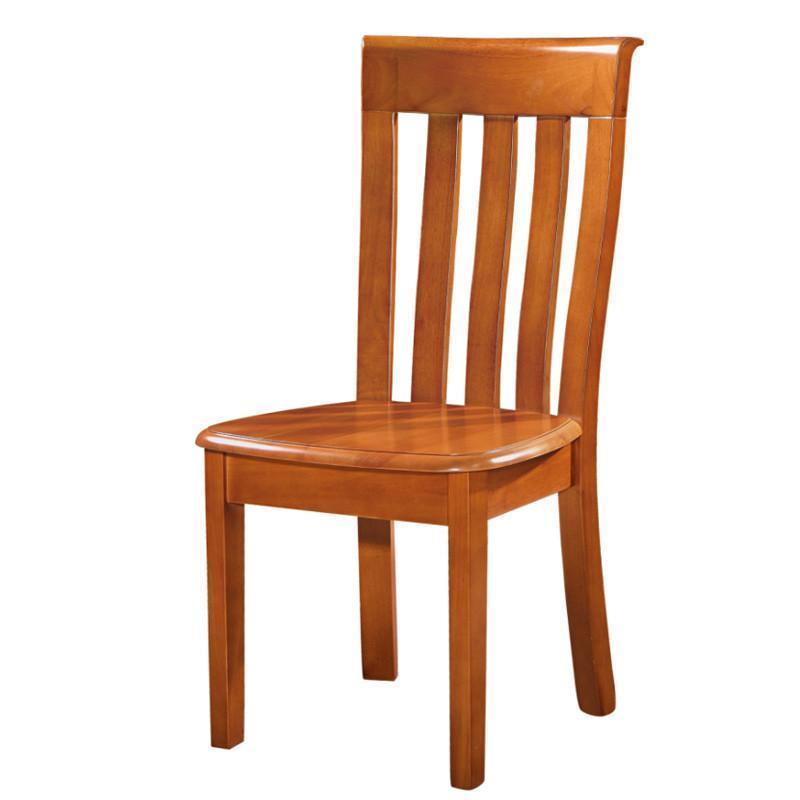 椅子设计图跟说明