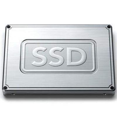 SSD120G固态硬盘升级服务
