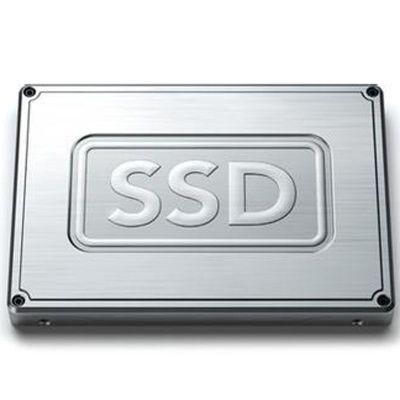 SSD240G固态硬盘升级服务+win10企业版安装服务