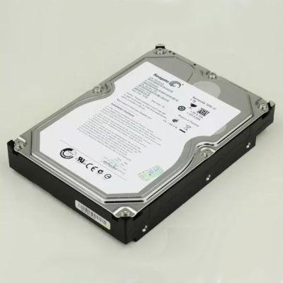 机械硬盘500G升级服务