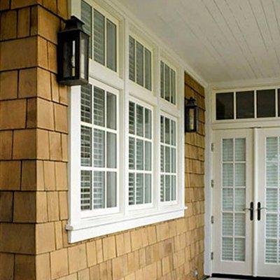 门窗安装维修(门窗、电视柜、鞋柜、餐桌、茶几、沙发、木门、家具)