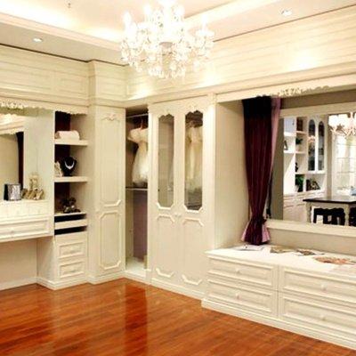 衣柜桌椅组装拆卸(工作位、单双人床、儿童床、母子床、床头柜、衣柜、桌椅)