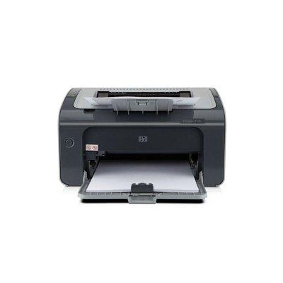 【叫我修吧】惠普(HP)LaserJet Pro P1106