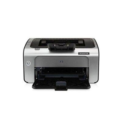 【叫我修吧】惠普(HP)LaserJet Pro P1108