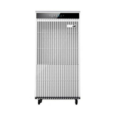 空气净化器GKZ-1000