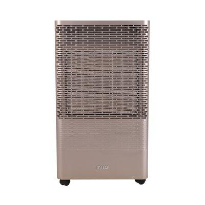 MILU-500空气净化器