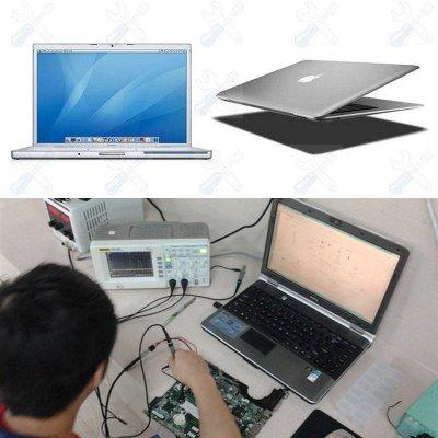 台式电脑上门维修服务