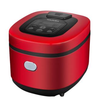 松桥电饭煲XP-B5 5L容量加厚不粘涂层内胆 预约功能 家用多功能智能电饭煲