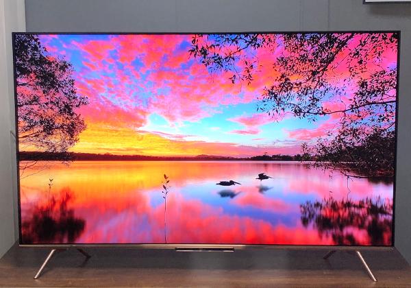 创维A20|65英寸液晶电视
