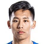周俊辰(U21)