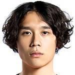 张修维(U23)