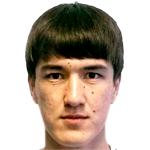 肖穆罗多夫