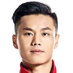 冯博轩(U23)