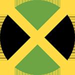 牙买加女足