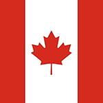 加拿大女足