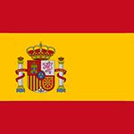 西班牙女足