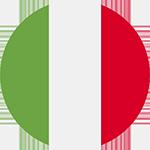 意大利女足