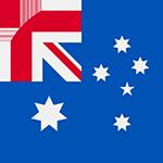 澳大利亚女足