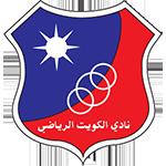 科威特体育