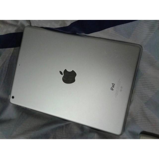 平板壁纸高清9.7 苹果