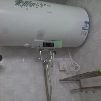 海尔(haier)电热水器 es60h-z3(ne)
